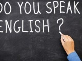 How to Speak English Fluently In Easy way At Home