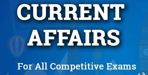 current affairs 2019 in hindi and english